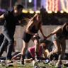 YouTube, Las Vegas Saldırısının Ardından Doğru Bilgi Sağlamak için  Arama Algoritmasını Değiştirdi