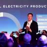 Elon Musk'ın Teklifine Fırtına Mağduru Puerto Rico Valisinden Yeşil Işık