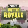 Fortnite Battle Royale'in De Başı Hilecilerle Dertte!