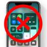 Apple'ın Baş Tasarımcısı: Akıllı Telefonları Fazla Kullanıyoruz