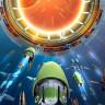 Çok Oyunculu EVE Online, Mobil Platforma Taşınıyor