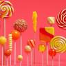 Android 5.0 Lollipop ve Tüm Özellikleri