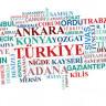 TDK '2017 Türk Dili Yılı' İçin Hazırladığı Afişte Yazım Hatası Yaptı!
