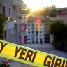 Kan Donduran Olay: Yozgat'ta Eşini ve Eşinin Ailesini Öldüren Adam Facebook'tan Yayın Yaptı!