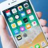 iOS 11'den Önceki Versiyona Nasıl Döneriz