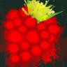 Raspberry Pi 3 İle Hayallerinizdeki Teknoloji Projelerini Gerçekleştirebilirsiniz