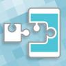 Xposed Framework Sonunda Android 7.0 ve 7.1'i Destekliyor!