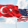 Türkiye'den ABD'ye Misilleme: ABD Vatandaşlarının Vize Başvuruları Askıya Aldı!