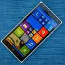 Microsoft Acı Haberi Verdi: Windows Phone Yolun Sonuna Geldi