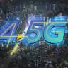 4.5G 'Yerlilikte' Olumsuz Not Aldı!