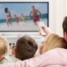 Türkiye'de Gençler, %96 ile Televizyon İzlemede Dünya Lideri