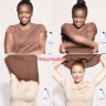 Mide Bulandırıcı 'Siyah Kadını Beyazlatan' Reklamıyla Ağır Eleştiriler Alan Dove'dan Geri Adım