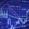 En Güncel Canlı Borsa Verileri ve Kredi Notu Nasıl Öğrenilir?