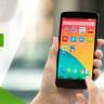 Udemy'nin 400 TL'lik Sıfırdan Yetişmek İsteyen Android Geliştiricilerine Özel Eğitim Paketi 25 TL'ye Düştü!