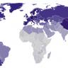 Dünya IQ Ortalamasında Türkiye Kaçıncı Sırada?