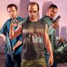 10K Çözünürlükle Grand Theft Auto V Oynamak!