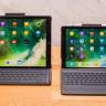 Yeni Nesil iPad Pro'lar FaceID ile Gelebilir