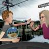 İnsanların Öldüğü Yeri VR Karakteriyle Ziyaret Eden Zuckerberg, Yüzsüz İlan Edildi!