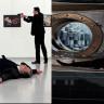 Skandal: Ankara'da Suikaste Kurban Giden Rus Büyükelçisi, Batman Oyununda Görünüyor!