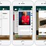 iOS 11.1 Beta 2 Sürümüyle Geleneksel Uygulama Geçişi Geri Döndü!