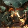 Middle-earth: Shadow of War Yayınlandı: Yeni bir HDD'ye İhtiyacınız Olacak!