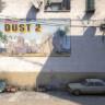 """Efsanevi CS:GO Haritası """"Dust2"""" Yenileniyor!"""