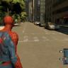 Bir Oyuncu, 'Ağsız' Spider-Man ile Dünya Rekoru Kırdı!
