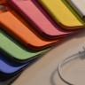 Samsung S4'ler Artık Kablosuz Şarj Olacak