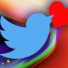 Twitter iOS 11'in Yeni Sürümüyle Emoji Uyumsuzluğu Yaşıyor!