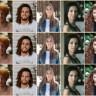 Araştırmacılar, Fotoğrafları Üzerinde Oynama Yaparak 'Canlandırmayı' Başardılar!