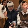 Estetik Yaptıran 3 Çinli Kadın, Kendilerine 'Benzemedikleri' İçin Ülkeye Alınmadı