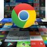Chrome Kullanıcıları Dikkat: Sahte Chrome Uzantıları Web Mağazasına Sızmayı Başardı!