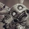 Pokemonları Korku Film Karakteri Haline Getiren Sanatçıdan 13 Şahane Çalışma