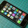 Eski iPhone Kullanıcılarının Cihazlarının Yavaşladığını 'Zannetmelerinin' Sebebini Açıklıyoruz!
