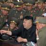 Kuzey Koreli Hacker'lar Güney Kore ve ABD'nin Savaş Planlarını Çalmış Olabilir!