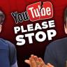 YouTube'un Reklam Stratejisindeki Çifte Standart Gözde YouTuberları Çileden Çıkardı!