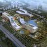 Çin, 370 Bin Metre Kare Alana Kuantum Araştırma Merkezi Kuruyor!