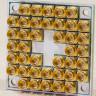 Intel, Süper İletkenli Kuantum Yongasını Test Etmeye Başladı