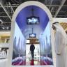 Dubai'ye Uçakla Giden Yolcuların Yüzleri ve Gözleri Bu Tünelde Taranacak!