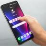 LG V30'un Karakteristik Özelliğini Bütün Android'lere Getiren Uygulama: Floating Bar