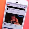 YouTube 'Ana Sayfada Otomatik Oynatma' Özelliğini Test Ediyor!