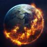 """Komplo Teorisyenlerine Göre Dünya """"Yine"""" Yok Oluyor"""