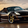 Artık Ayda 2 Bin Dolara İstediğiniz Porsche'ye Binebilirsiniz!