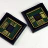 Samsung, 12MP ve 24MP'lik İki Yeni Kamera Sensörünü Duyurdu!