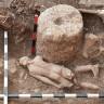 3200 Yıllık Yazıt, 'Gizemli Deniz İnsanlarının' Anadolu'dan Çıktığını Ortaya Koydu!