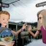 Mark Zuckerberg, Porto Riko Yüzsüzlüğü İçin Özür Diledi!