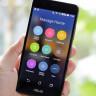 'Eski' Telefonlarınızı Yeni Gibi Hissetmenizi Sağlayacak 5 Yöntem!