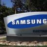 Samsung Yeni 'Çevre Sensörü' Patentini Aldı!