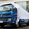 Emisyon Cezası Yiyen Volkswagen'dan Elektrikli Araçlara Büyük Yatırım!