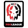 """""""H1Z1"""" 20 Hafta Sürecek Profesyonel Bir E-Spor Ligi Kuruyor!"""